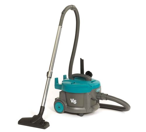 Tennant V6 Power Canister Vacuum