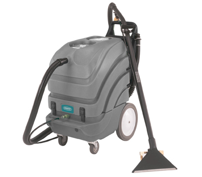 Tennant EX-CAN-57-LP Carpet Extractor
