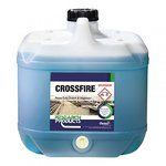 Research Crossfire Degreaser 15 Litre