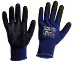 Dexifrost Cold Weather Work Gloves Size 10
