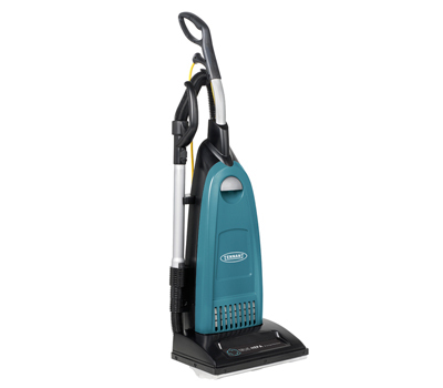 Tennant V-SMU-36 Upright Vacuum Cleaner