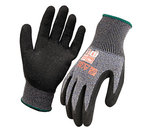 Arax Dry Grip Cut Resistant Gloves Size 9