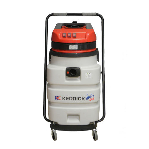 Kerrick Wet and Dry Vacuum Cleaner VH 640