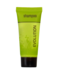 Evolution Hair Shampoo 15ml ctn 400