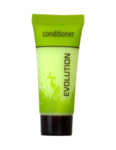 Evolution Hair Conditioner 15ml ctn 400