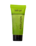 Evolution Body Wash 15ml ctn 400