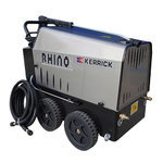 Kerrick Rhino Hot Water Pressure Cleaner