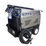 Kerrick Hippo Hot Water Pressure Cleaner
