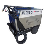 Kerrick Jumbo Hot Water Pressure Cleaner