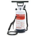 Birchmeier Foam-Matic Acid Foam Sprayer 5 Litre