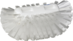 Vikan Tank Brush 205mm Medium White