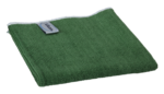 Vikan Superior Microfibre Cloth 400x400mm Green