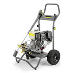 Karcher HD 7/15 G EASY Petrol Pressure Cleaner