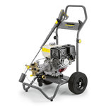 Karcher HD 9/23 G EASY Petrol Pressure Cleaner