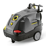 Karcher HDS 6/14 C EASY Hot Water Pressure Cleaner