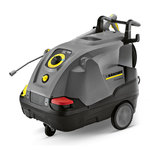 Karcher HDS 8/18-4 C EASY Hot Water Pressure Cleaner