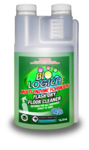 Bio-Logica Floor Cleaner 1L